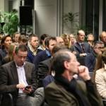Social Collaboration: Insights des Social Media Clubs Frankfurt