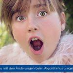 Facebook: Wie du mit den Änderungen beim Algorithmus umgehen solltest