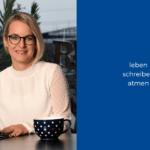 #lebenschreibenatmen- Einladung zum Schreiben